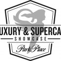 Mark Your Calendars: The Premier DFW Luxury Lifestyle and Automotive Event Returns October 2018
